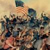 Майк Скрагс. Истинные причины войны Севера с Югом в США.