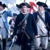 Вектор духа американской революции.