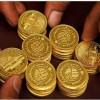 Бомбежки Ливии – наказание Каддафи за попытку введения золотого динара?