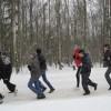 Русских в Москве теперь сажают даже за пробежки.