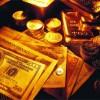 Американцы отказываются от доллара