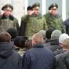 23 апреля в 15:00 в Москве на Чистых прудах пройдёт согласованный митинг «Хватит кормить Кавказ!»