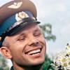 Друзья детства Гагарина: от героя избавилось КГБ.
