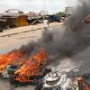 Ливийская война, от криптоколониализма к неоколониализму?
