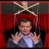 Медведев: «Россия является соучредителем Нового Мирового Порядка!»