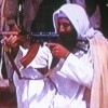 Инсайдер из высших кругов правительства США заявляет, Бин Ладен погиб в 2001 году, 9/11 дело рук администрации Буша