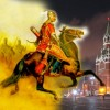 Как русский медведь проспал черкесский вопрос