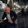 Москва стоит за кровопролитием в Грузии