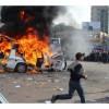 Ливийская война и НЕФТЬ