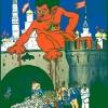 Большевизм — причина КАТАСТРОФЫ. 22 июня 1941 года