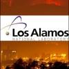 Лесной пожар приблизился к ядерному центру Лос-Аламос на 30 метров. Объявлена радиационная тревога