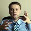 Алексей Навальный о  Буданове