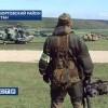 Россиянский режим вязнет на Кавказе все глубже