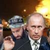 Зачем чекистам могло понадобиться убийство Буданова