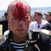 Избиение казаков в крыму:  о крестах и красных тряпках