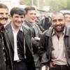 азербайджанцы спровоцировали под Верхней Пышмой кровавую бойню и получили достойный отпор: мусора как обычно на стороне бандитов