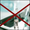 Как я отказывался от вакцинации ребёнка