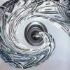Мы стремительно двигаемся к  Глобальному долговому краху