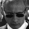 Британский журналист: Путин — постмодернистский диктатор