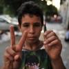Влияние «лишних мальчиков» на революционные настроения. Есть ли шансы у России?