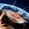Добро пожаловать в эру гонки ядерных вооружений — 2