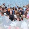 Иностранные демографы сделали крайне пессимистичный прогноз будущего России