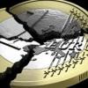 17 цитат аналитиков о грядущем глобальном финансовом крахе