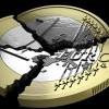 17 признаков того, что европейская финансовая система приближается к обвалу исторического масштаба