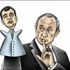 Власть в России окончательно перешла в руки «европейцев» и КГБ