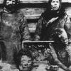 Советчина как душегубство. Сталинщина. Коллективизация. Послевоенный голод.