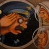 Роскосмос обнаружил врага на орбите