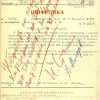 """""""Особая"""" папка НКВД — Начало Большого террора"""