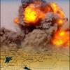 Для вторжения в Иран необходима «Опасная провокация» или доказательства о спонсорстве Тегераном 9 сентября