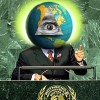 Бильдерберг 2012 — что новенького нас ожидает в этот раз?