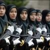 Иранский вопрос: мы идем с миром?