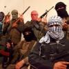 Британия готовится убить Асада и начать интервенцию в Сирию