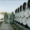Правительство Асада предупредило об угрозе химической провокации со стороны повстанцев