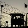 Тюремно-промышленный комплекс современной России