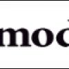 Мультибрендовый бутик Lamoda