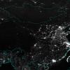 Китай и США: смена лидера мировой экономики