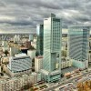 Туры в Варшаву, Польша
