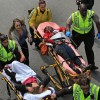 Теракты в Бостоне устроили уроженцы Северного Кавказа