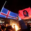 Революция, которую все «замолчали». Исландия отказалась платить долги МВФ