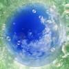 Кипячение воды как обеззараживание – насколько это опасно