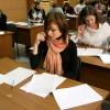 ЕГЭ и уровень образования молодежи в РФ. Я просто в шоке….