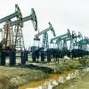 Велком в 90-е. Приватизация топливно-энергетического комплекса России