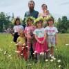 Наше спасение — наши дети. Повышение рождаемости — лучшее что у нас есть против Путина