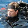 Увлекательная подводная охота с Юрием Смольниковым — сайт spearfishinglife.ru