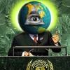 Бильдербергская конференция 2013: полный список участников