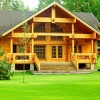 Компания svetliygrad.ru поможет построить дом недорого
